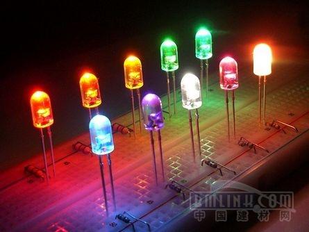 ...本将不再审批新核电厂 鼓励使用LED节能