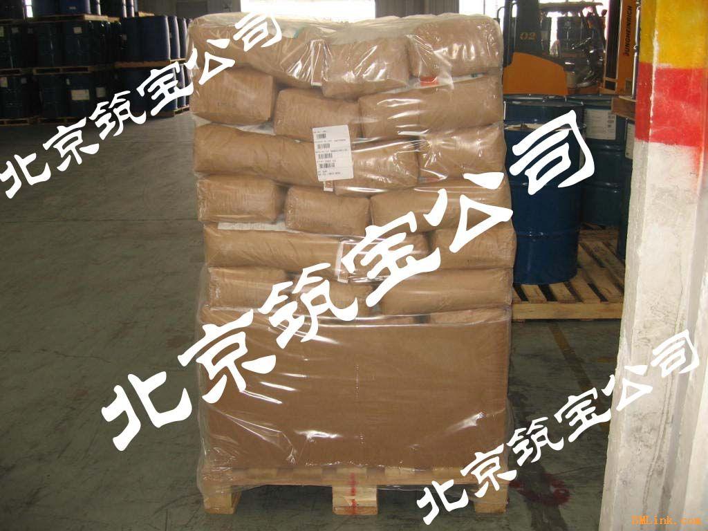 道康宁砖石、沙石表面防水剂6689