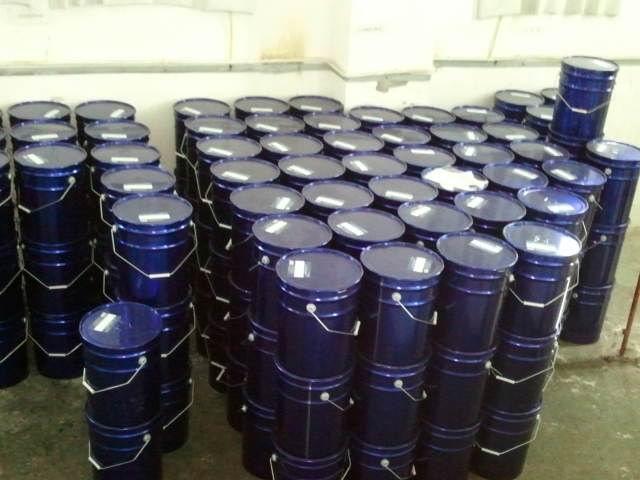UV补土|UV腻子|UV填孔宝