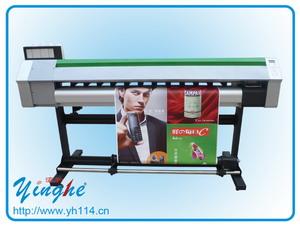 供应PVC打印机,墙纸打印机机