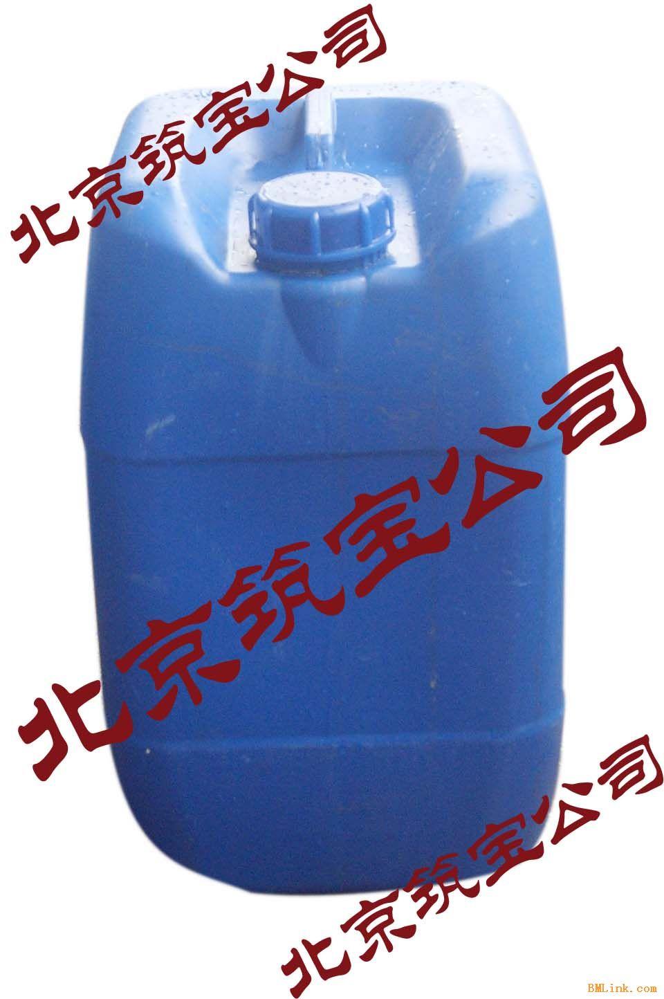 水泥构件厂用消泡剂