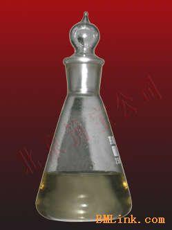 豆制品消泡剂