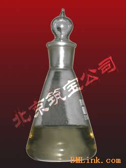 机械零件除油除锈磷化液