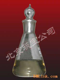 炼油加工消泡剂