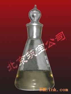 造纸硅钙板防水剂