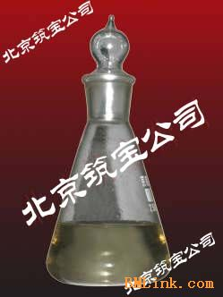 油田钻井消泡剂1501