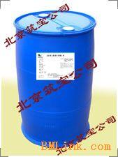 水性切削液用消泡剂