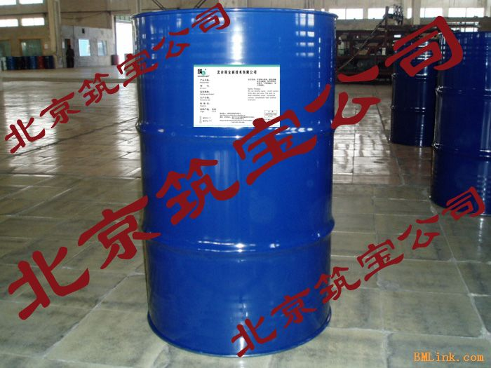 Z-6778疏水剂