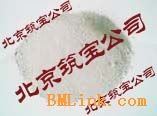 钩缝防水剂