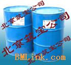 丙烯酸树脂消泡剂