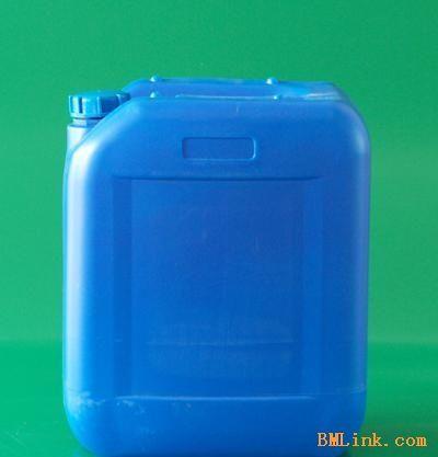 无锡钢管除锈磷化液、无锡冷轧钢磷化液、金属磷化液