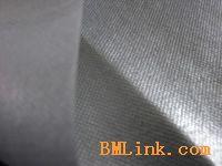 纺粘聚乙烯防水透气膜,呼吸纸