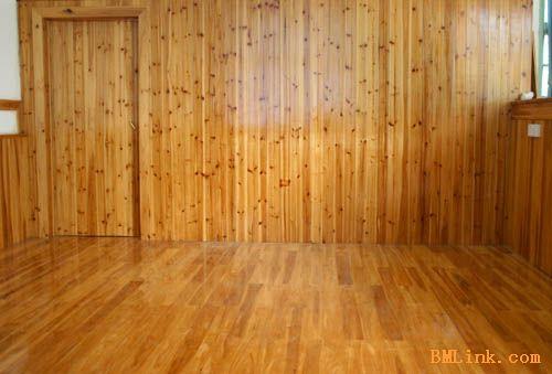 实木地板-融水苗族自治县金杉木地板厂-中国建材网