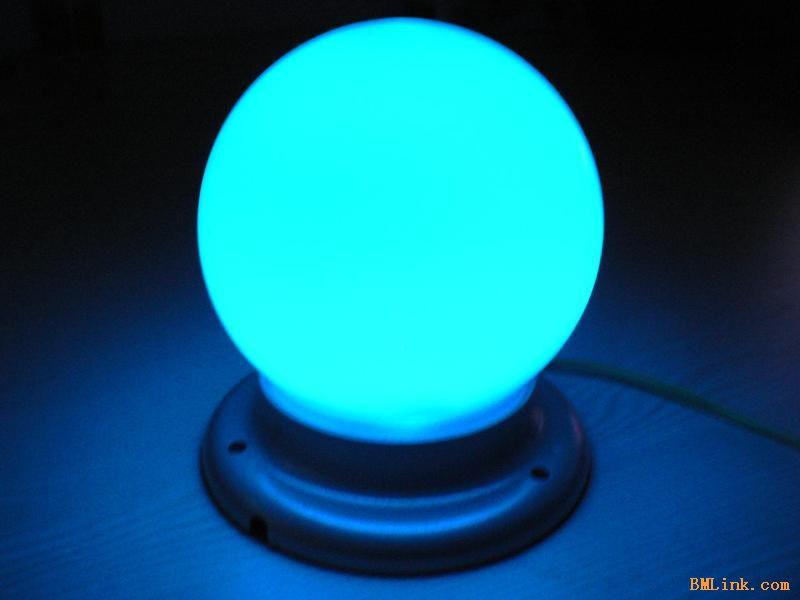 灯具图片 led灯具高清图片