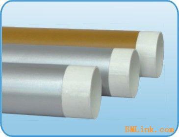 铝合金UPVC复合排水管