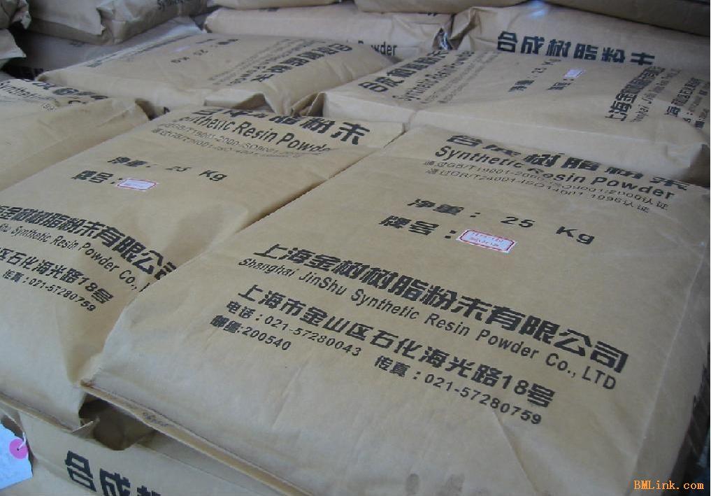 聚乙烯热熔胶粉-上海金树树脂粉末有限公司-中国建材