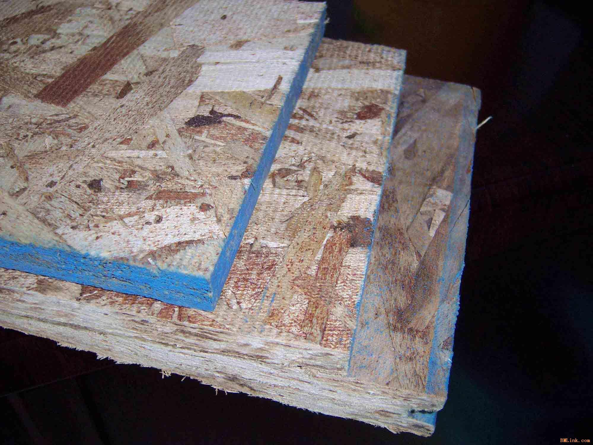 ...人: 石昊有效期至: 2006年8月9日普通会员深圳市丰林木业有限...