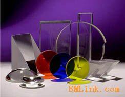 耐高温灯具玻璃、耐高温烤箱玻璃、耐高温壁炉玻璃