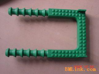 复合井盖,PVC-U双壁波纹管, 加筋管和排水管等-复合井盖,PVC