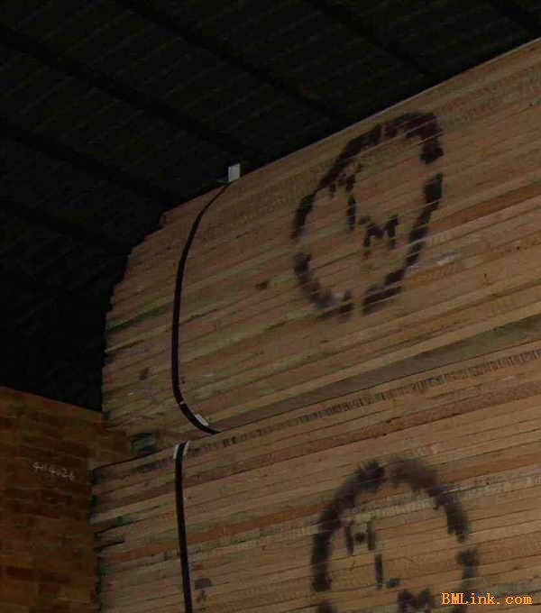 美国红橡木板材