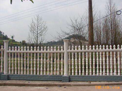 长沙围栏 长沙艺术围栏 长沙环保艺术围栏 长沙艺术栅