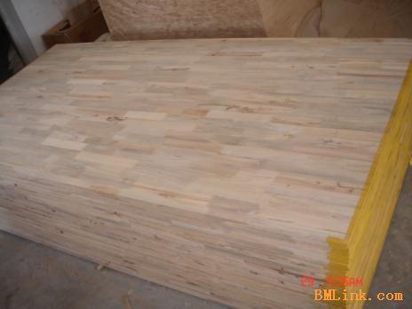供应樟木板,香樟木集成板