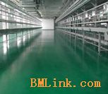 环氧地坪漆、厦门地坪漆、厦门地板漆、厦门工业地坪