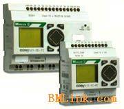 供应 EASY719-DC-RC  现货