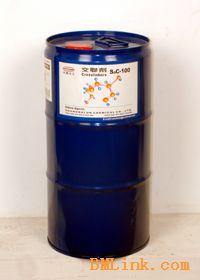 供应水性涂料交联剂