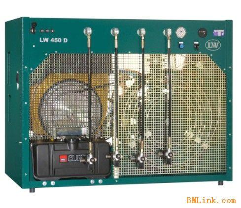 高压空气压缩机-上海祥意动力科技有限公司-中国建材