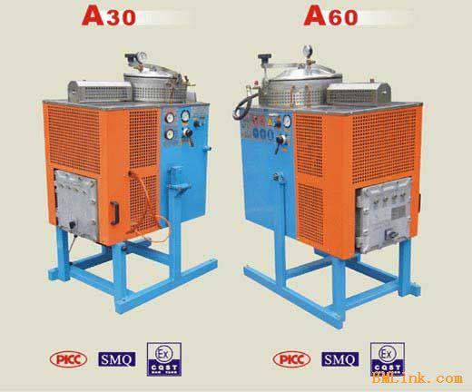 油水分离机-广州宽宝溶剂回收机有限公司-中国建材网