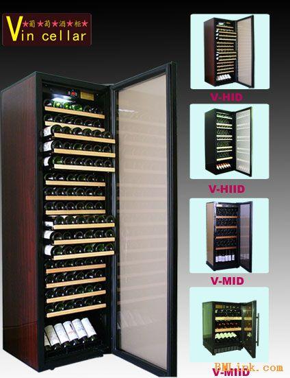 供应柜设计,餐厅酒柜设计,家庭酒柜设 高清图片