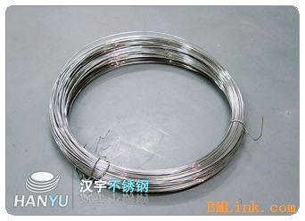 不锈钢螺丝线