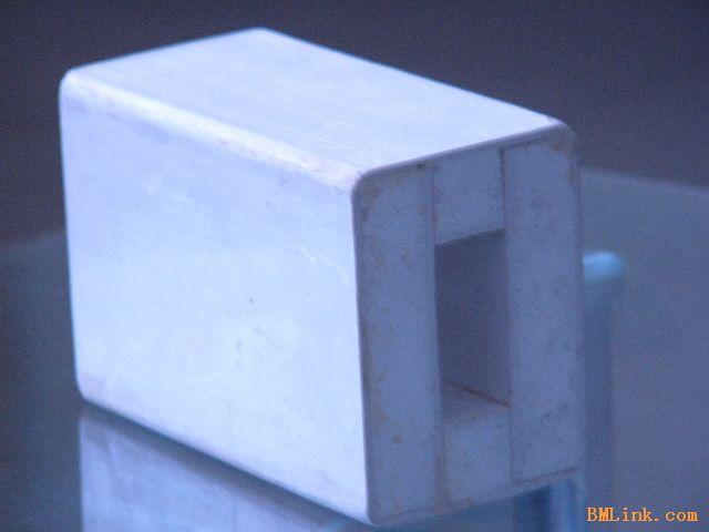 玻镁复合风管板