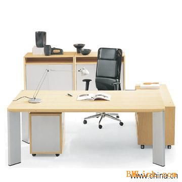 北京老板椅维修,办公家具翻新13071183661家具维修,家具拆装