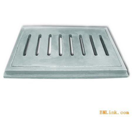 PVC-U加筋管,双壁波纹管,排水管和复合井盖等-PVC U加筋管,