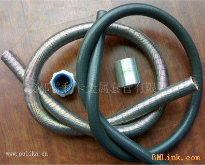 金属电线保护套管