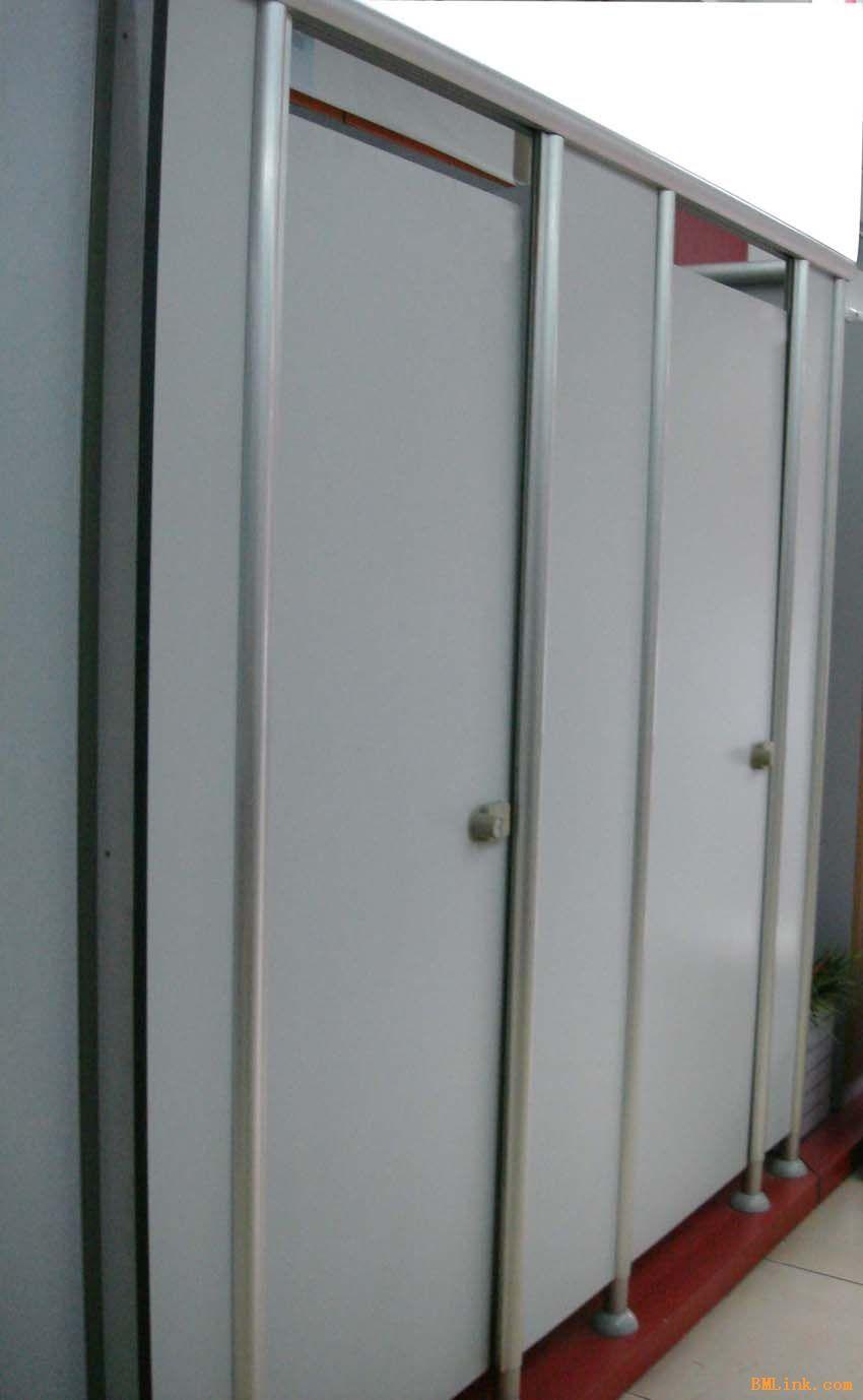中格品牌洗手间隔墙 图片 高清图片