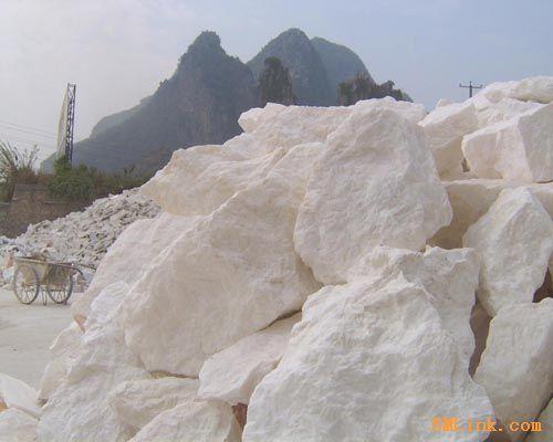 供应重钙粉,腻子粉,碳酸钙,滑石粉