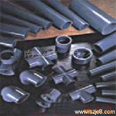供应PVC-U给水管材及管件-供应PVC U给水管材及管件