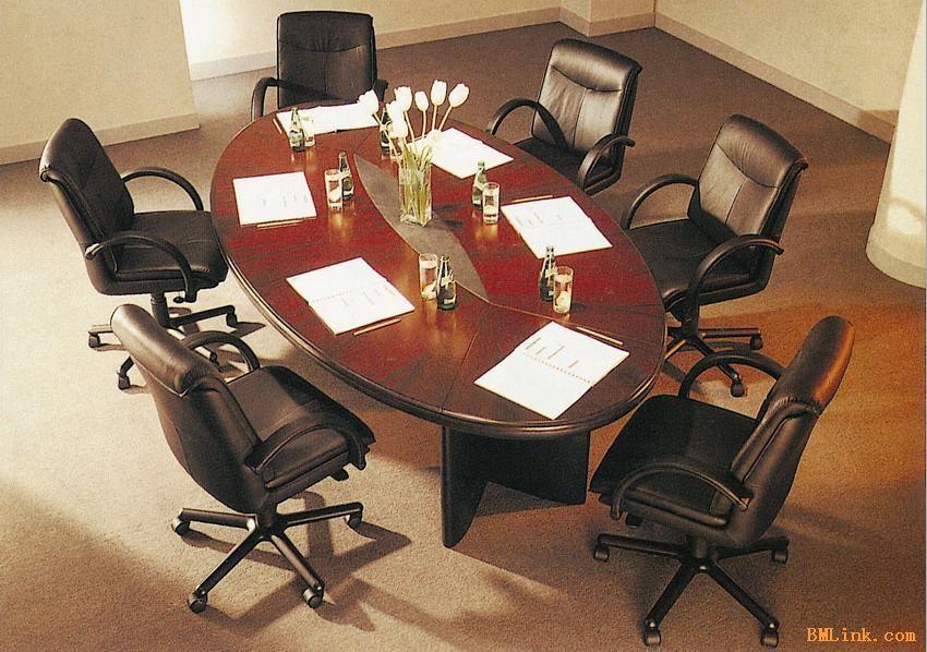供应深圳市办公家具厂,会议桌,办公沙发,老板椅,老板台
