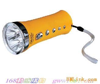 供应雅格手电筒-雅格电器湖南总经销-中国建材网