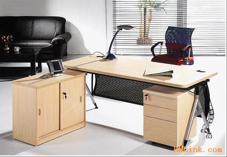 训台,文件柜,沙发