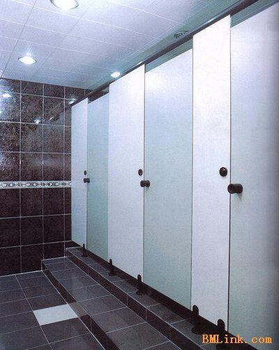 供应深圳市办公家具厂书柜,卫生间隔断,屏风,茶几