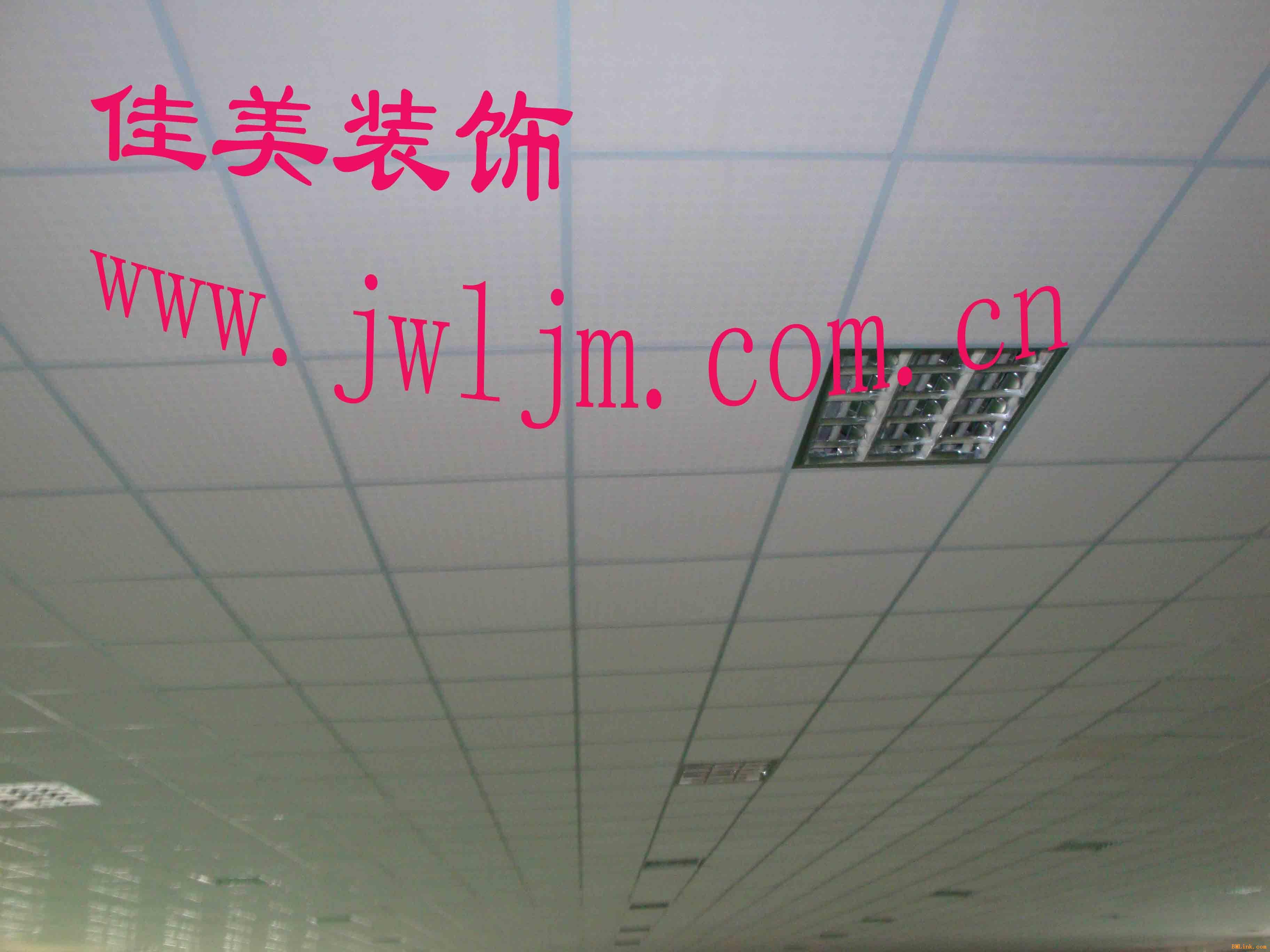 供应厂房吊顶,卫生间隔断,压花石膏板吊顶,玻璃隔断,楼梯扶