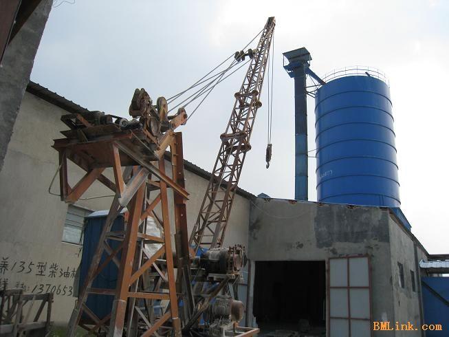 供应脱硫石灰石粉