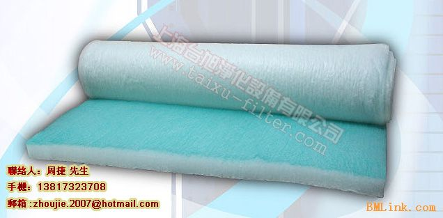 玻纤漆雾毡,玻纤阻漆网,阻漆过滤棉,地棉