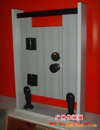 供应PVC板卫生间隔断