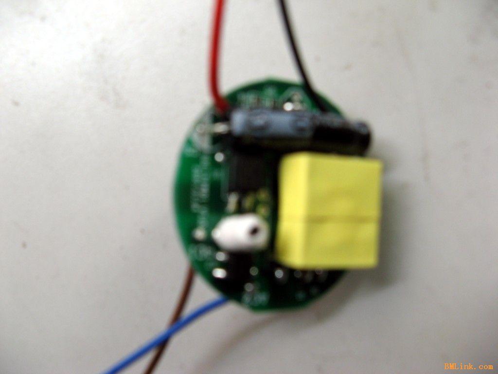 供应LED恒流电源