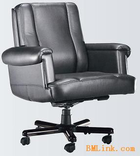 供应深圳市办公家具厂大班桌 会议椅,转椅,文件柜